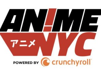 That Time I Got Reincarnated As A Slime Guests At Anime NYC this November