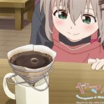 Yama no Susume Season 3 Episode 6 Official Anime Screenshot