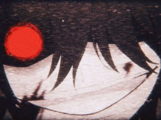 Angels of Death Episode 6 Preview Stills and Synopsis