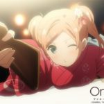 One Room Second Season Episode 6 Official Anime Screenshot
