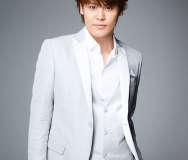 Miyano Mamoru | Japanese Voice Actor