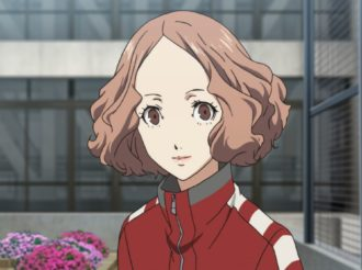 Persona 5 Episode 20 Preview Stills and Synopsis