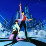 Blu-ray 7 Disc Box | Anime City Hunter | Anime Merchandise Monday (13-19 August) | MANGA.TOKYO