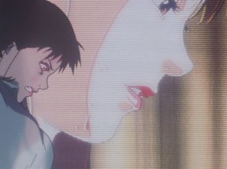 WIN Tickets to See Perfect Blue in US Cinemas