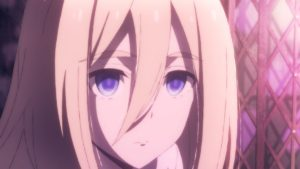 Angels of Death Episode 8 Official Anime Screenshot