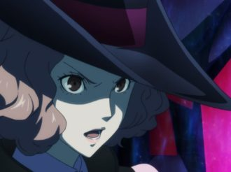 Persona 5 Episode 21 Preview Stills and Synopsis