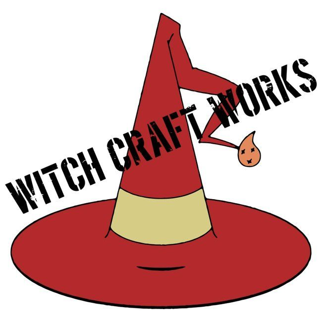 Witch Craft Works Series Review | MANGA TOKYO