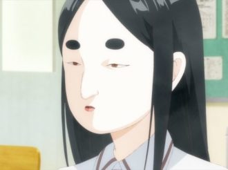 Asobi Asobase Episode 10 Preview Stills and Synopsis