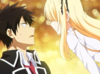 Boarding School Juliet Releases Trailer, Announces Airdate
