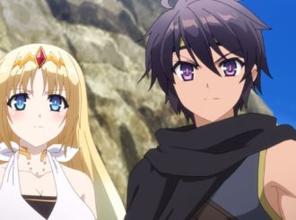 The Master of Ragnarok and Blesser of Einherjar Episode 11 Preview Stills and Synopsis