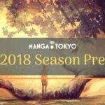 Fall 2018 Anime Preview: First Episode Impressions | MANGA.TOKYO
