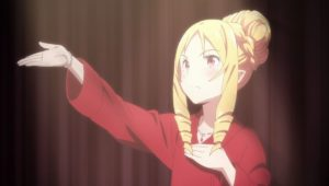 Eromanga Sensei OVA Anime Official Screenshot
