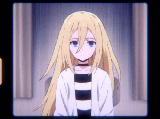 Angels of Death Episode 13 Preview Stills and Synopsis
