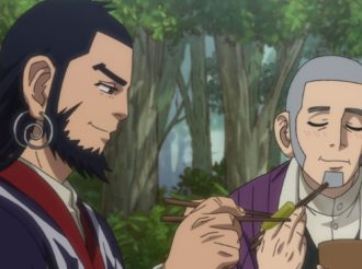 Golden Kamuy Episode 13 Preview Stills and Synopsis
