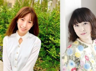 Interview: Ami Koshimizu and Mikako Takahashi Talk About Overseas Anime Fans and Events