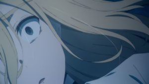 Angels of Death Episode 14 Official Anime Screenshot
