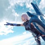   World Cosplayers: Interview with Chinese Cosplayer Banr   MANGA.TOKYO