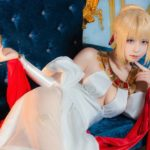 | World Cosplayers: Interview with Chinese Cosplayer Banr | MANGA.TOKYO