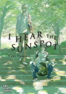 I Hear the Sunspot Vol.1 Manga