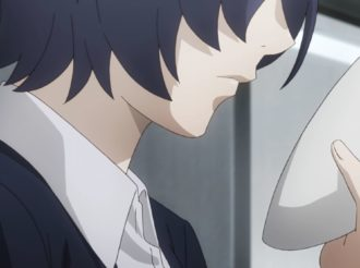 Tokyo Ghoul:re Episode 21 Preview Stills and Synopsis