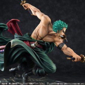 One Piece Figure | Anime Merchandise Monday (20 November - 2 December) | MANGA.TOKYO (C)尾田栄一郎/集英社・フジテレビ・東映アニメーション