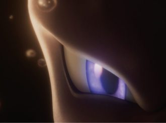 New Pokemon Movie Mewtwo Strikes Back Evolution Opens July 2019