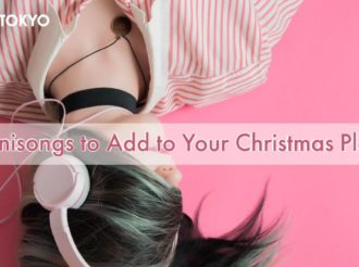 15 Anisongs to Add to Your Christmas Playlist