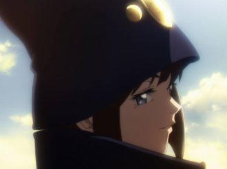 Boogiepop and Others Episode 1 Preview Stills and Synopsis