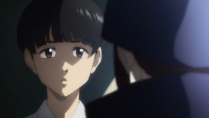 Boogiepop and Others Episode 3 Official Anime Screenshot