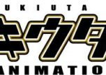 Tsukiuta The Animation 2 Logo