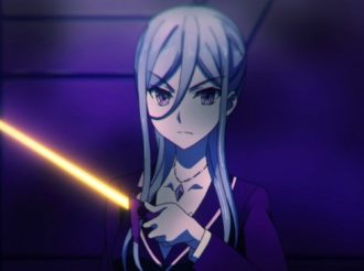 Date A Live III Episode 2 Preview Stills and Synopsis