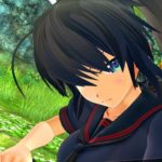 Senran Kagura Burst Re:Newal Official Screenshot
