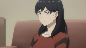 Boogiepop and Others Episode 5 Official Anime Screenshot