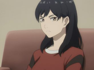 Boogiepop and Others Episode 5 Preview Stills and Synopsis