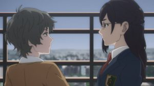 Boogiepop and Others Episode 6 Official Anime Screenshot