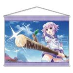Brave Neptunia Items | MANGA.TOKYO Anime Merchandise Monday (January 2019)