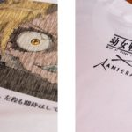The Saga of Tanya the Evil T-Shirt | Anime Merchandise Monday (February 2019) | MANGA.TOKYO