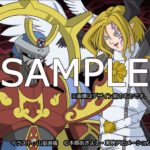 Digimon Frontier Blu-ray Box and Extras | Anime Merchandise Monday (February 2019) | MANGA.TOKYO