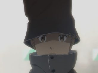 Boogiepop and Others Episode 7 Preview Stills and Synopsis