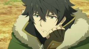The Rising of the Shield Hero Episode 7 Official Anime Screenshot (c)2019 アネコユサギ/KADOKAWA/盾の勇者の製作委員会