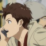 Boogiepop and Others Episode 9 Official Anime Screenshot