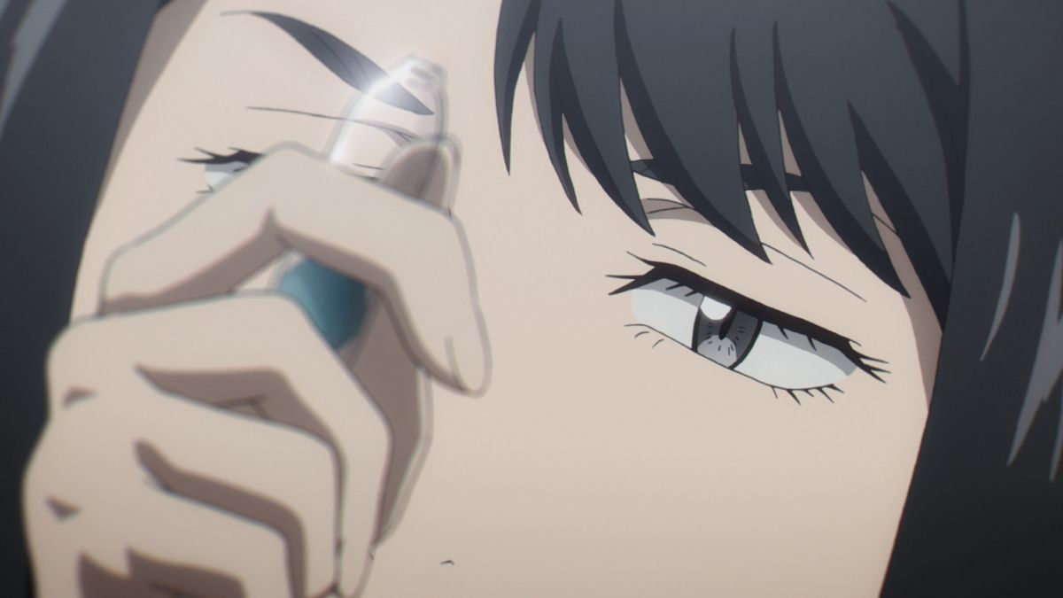 Boogiepop and Others Episode 14 Official Anime Screenshot