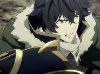 The Rising of the Shield Hero Episode 8 Preview Stills and Synopsis