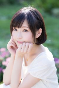Minami Takahashi | Japanese Voice Actress