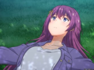 Circlet Princess Episode 9 Preview Stills and Synopsis