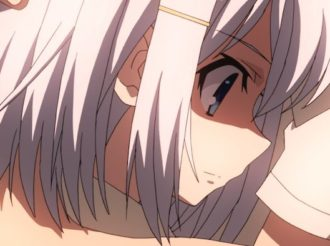Date A Live III Episode 9 Preview Stills and Synopsis