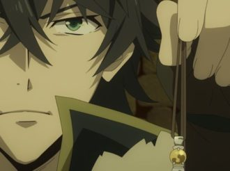 The Rising of the Shield Hero Episode 10 Preview Stills and Synopsis