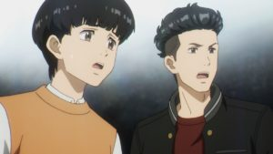 Boogiepop and Others Episode 15 Official Anime Screenshot