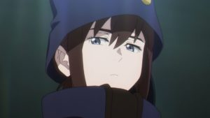 Boogiepop and Others Episode 16 Official Anime Screenshot ©2018 KOUHEI KADONO/KADOKAWA CORPORATION AMW/Boogiepop and Others PARTNERS