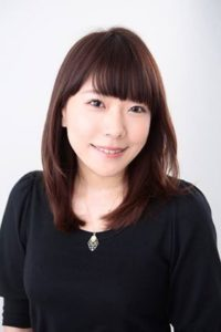 Yuri Kato | Japanese Voice Actor
